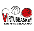 VIRTUS_BASKET_MONTESILVANO.jpg