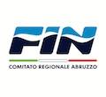fin_comitato_regionale_abruzzo.jpg