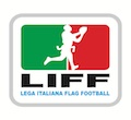lega_italiana_flag_football.jpg